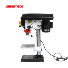 10-inch (13mm) Bench Drill Press